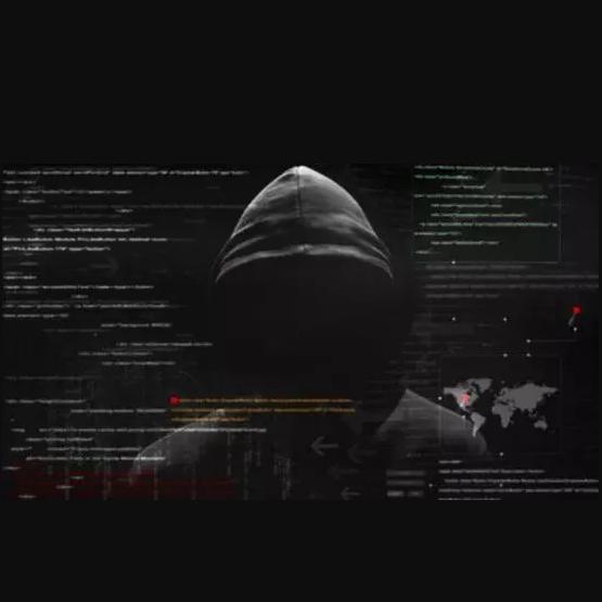 未来网络攻击将成为常态2
